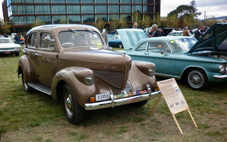 Web_brown willys