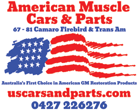 american-muscle-cars-and-parts