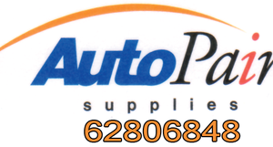 auto-paint-supplies