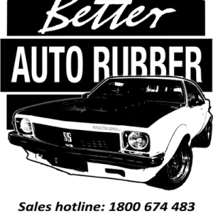 better-auto-rubber-copy