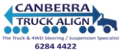 canberra-truck-specialists-copy