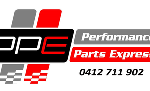 performance-parts-express_1
