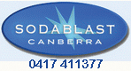 sodablast-cbr-logo-copy